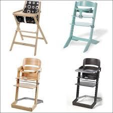 geuther chaise haute bureau chaise haute geuther chaise haute geuther oxybul chaise
