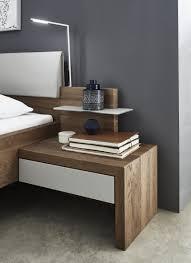 hofmeister schlafzimmer