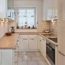 dieselbe küche jetzt mit linnmon tischplatte in weiß küche