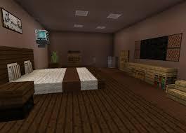 ᐅ hotelzimmer in minecraft bauen minecraft bauideen de