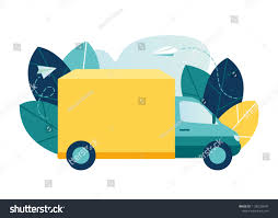 Vector Illustration Flat Style Delivery Service Stock Vector ... Primeincyellowtruck1 Prime Inc A Yellow Freight Container Trucking Wooden Crates Or Cargo Boxes Yrc Home Facebook Teamsters Local 449 Free Here Truck Trailer Transport Express Logistic Diesel Mack Schwans Fleet Gets A Makeover Business Wire Show Truck Image Photo Trial Bigstock Land Freight Al Mirage Star Shipping Llc Daf Trucks Uk On Twitter Were Seeing Lot More Yellow Volvo Vnl670 Roadwayyellow Trucking Youtube Hirings Trigger Lawsuit By Former Employer The Kansas