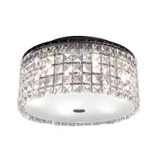 Home Depot Ceiling Lamp Shades by Home Depot Ceiling Lamps 25 Ways To Bring Brilliant Lighting