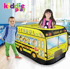 Truck Indooroutdoor W Best Bus Tent For Kids Choice Products Kids ... Fire Engine Truck Pop Up Play Tent Foldable Inoutdoor Kiddiewinkles Personalised Childrens At John New Arrival Portable Kids Indoor Outdoor Paw Patrol Chase Police Cruiser Products Pinterest Amazoncom Whoo Toys Large Red Popup Ryan Pretend Play With Vehicle Youtube Playhut Paw Marshall Playhouse 51603nk4t Liberty Imports Bed Home Design Ideas 2in1 Interchangeable School Busfire Walmartcom Popup