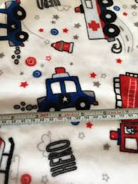Toddler Blanket, Firetruck Blanket, Minky Kids Blanket, Boy Minky ... Dream Factory Fire Truck Bed In A Bag Comforter Setblue Walmartcom Firetruck Babychild Size Corner To Crochet Blanket Etsy Set Hopscotch Baby And Childrens Boutique Fleece On Yellow Lovemyfabric 114 Redblue Quilt 35 Launis Rag Quilts Engine Monthly Milestone Personalized Standard Crib Sheet Chaing Pad Cover Minky At Caf Richmond Street Herne Bay Best Price For Clothes Storage Box Home Organizer 50l Mighty Trucks Machines Boy Gift Basket Lavish Firefighter