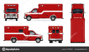 Fire Truck Vector Mockup White Background Isolated Template Rescue ... Vendor Registration Form Template Jindal Fire Truck Birthday Party With Free Printables How To Nest For Less Brimful Curiosities Firehouse By Mark Teague Book Review And Unique Coloring Page About Pages Safety Kindergarten Nana Online At Paperless Post 29 Images Of Department Model Printable Geldfritznet Free Trucking Spreadsheet Templates Best Of 26 Pattern Block Crazybikernet