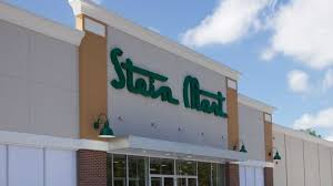 Stein Mart to open first Long Island location