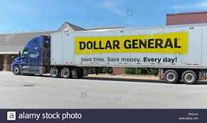 Dollar General Store Stock Photos & Dollar General Store Stock ... American Chevrolet Cadillac Muncie In Indiana Facebook Intertional Used Truck Center Of Indianapolis Intertional Used Welcome To Autocar Home Trucks Moving Truck Rentals Budget Rental Ed Martin In Anderson Carmel Indianapolis Old Hcvc Vintage Forum Midwest Sales And Service Inc Towing Company 2018 Isuzu Npr Hd Efi Volvo Vhd64b200 5003896633 Cmialucktradercom Dollar General Store Stock Photos 2017 G2500 Ext Cargo Parts Tramissions Transfer Cases