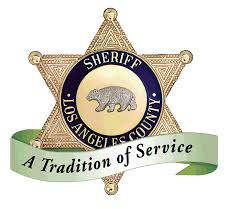 Los Angeles County Sheriff's Department - West Hollywood Station Universal City Nissan Dealer Los Angeles New Used Nissan Car Classic Pink Car 8531 Santa Monica Blvd West Hollywood Ca 90069 Travel Diary Video Emily Gannon The 21 Hottest Restaurants In La Right Now April 2017 Ramada Plaza By Wyndham Hotel Suites Deals Curbed Chrysler Dodge Jeep Ram Serving Beverly Hills Marina Of Home Actor Grabs A Cup Elotes At Famed Dallasarea Truck North Visit California Friday Night Truck Stop West Youtube