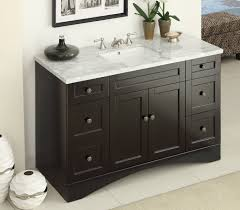 36 Bath Vanity Without Top by Bathroom Design Fabulous Bathroom Vanities Without Tops Bathroom