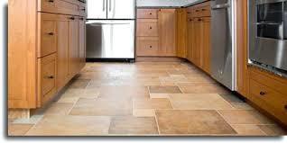 porcelain tile for floors soloapp me