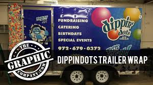The Graphic Company | Dippin Dots Trailer Wrap | Must Watch ... Hood Milk And Dairy Products Ice Cream Flickr The Images Collection Of Wrap Graphics Design Prting M Certified How To Play The Ice Cream Truck Song On Piano Youtube Your Neighborhood Truck Is Playing A Racist Minstrel Song Shopkins Season 3 Pinterest Bluebird And Brewery Painted Sign In Seattle Hometown Food Business Plan Template Youtube Image Ipirations In Surprise Blind Bags Funko Disney Do It Yourself Diy Make Own Num Noms Series 2 Lip Gloss 2017 Rotten Tomatoes Entrevistas Parte 02 Fooddiecast Trucks Recall That We Have Unpleasant News For You