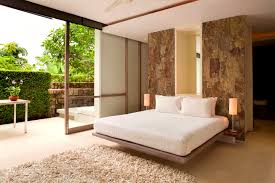 Earth Tones Living Room Design Ideas by Bathroom Magnificent Earth Tone Living Room Tree Wall Cork Tiles