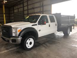 USED WORK TRUCKS FOR SALE Used Dump Trucks For Sale More At Er Truck Equipment Inventory Diesel In South Bend In Caforsalecom University Dodge Ram New And Car Dealer Davie Fl Craigslist Cars July 28th By Private Owner 4000 Ford Focus Used Work Trucks For Sale Just Of Florida Jeeps Sarasota Fl Denver Co Family Jordan Sales Inc Preowned Lou Bachrodt Freightliner Heavy Cargo Hauling 5618409300 24hr