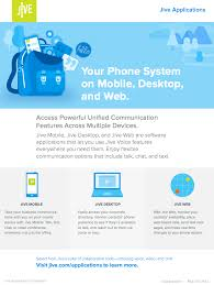AG – Jive Communications Jive For Auto Dealerships Infographics Resource Center Hosted Voip Vs Youtube G2 Crowd Cloud Phone System Affinity Computers Inc What Is Frost Sullivan Lauds Communications Tripledigit Growth Solveforcecom Law Firm Business Ag Dialpad Contact