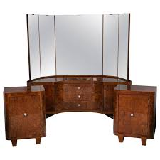 Bath Vanities With Dressing Table by 388 Best Dressing Tables Images On Pinterest Antique Vanity Bed