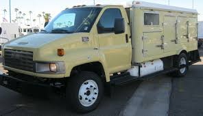 Arizona Commercial Truck Sales LLC: Truck Sales, Truck Rental, Truck ... Arizona Food Trucks Expected To Benefit From New Law Abc15 Used 2006 Gmc Sierra 2500hd Longbed 4x2 In Phoenix Vin The Best Oneway Truck Rentals For Your Next Move Movingcom Lifted Trucks Az Truckmax 2013 Ford F150 2wd Reg Cab 145 Xl At Sullivan Motor Company 101 Auto Outlet New Cars Sales Service Truckmax Hash Tags Deskgram And Toyota Tundra Scottsdale Priced 3000 Autocom Ford Taurus Shos Sale 2019 Isuzu Nrr Miami Fl 122555293 Cmialucktradercom Chevrolet Ck Wikipedia
