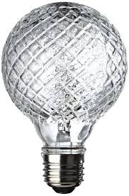 westinghouse 05020 45g25 cg sl incandescent bulbs