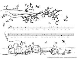 Print Free Coloring Pages Lent Season Music Education Website Activities Catholic Lenten Full Size