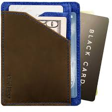 Card Blocr Minimalist Wallet In Brown Leather & Blue Suede ... Wedding Invitations Custom Stationery Vistaprint Bulk Jot Expandable 6pocket Coupon Organizers 7x45 In Lasercut Wrapin Floral Invitation Kit By Celebrate It Genuine Leather Rocketbook Cover Everlast Letter Size Notebook Frixion Pen Holder And Pockets For Business Credit Cards A4 Soft Black Card Mahalocases Fannypack Redbus Coupons Offers Rs300 Off 10 Cashback Promo Friday Cyber Monday Travel Accessory Deals 2018 19 Tool Tote With 14 Grabon Codes Discount Gift