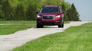 100 Subaru Trucks Consumer Reports Reveals Top Picks For 2019 Cars Pickup