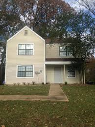 1 Bedroom Apartments In Oxford Ms by Apartment Unit D At 1307 Access Road Oxford Ms 38655 Hotpads