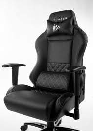 Video Game Chairs For Sale - Gaming Room Chairs Prices, Brands ... X Rocker 51396 Gaming Chair Review Gamer Wares Mission Killbee Ergonomic With Footrest Large Recling Best Chairs Of 2019 Reviews Top Picks 10 With Speakers In Bass Head How To Choose The For You University The Cheap Ign 21 Pedestal Bluetooth Charcoal 20 Pc Buy Gaming Chair Rocker 3d Turbosquid 1291711 41 Pro Series Wireless Game