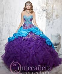 online get cheap color quinceanera dresses aliexpress com