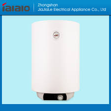 Immersion Water Heater For Bathtub by Portable Bath Water Heater Portable Bath Water Heater Suppliers