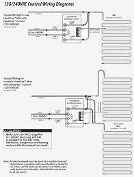 Warm Tiles Thermostat Problem by Flooring101 Bostik Heatstep Mat Installation Manual Buy