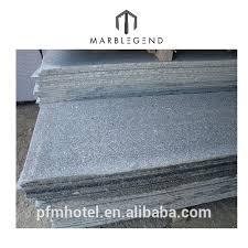 cheaper white granite tile source quality cheaper white granite