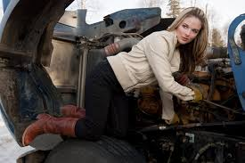 Lisa Kelly (trucker) - Alchetron, The Free Social Encyclopedia Best Apps For Truckers In 2018 Awesome The Road Ice Cancelled Or Returning Season 11 Keep On Truckin Inside Shortage Of Us Truck Drivers Is History Channel Planning To Make 12 Outback Wallpapers Tv Show Hq Pictures Trucking Live Wednesday 8 February 2017 Youtube New Series Launches This Week Commercial Motor Worlds Toughest Trucker Alchetron Free Social Encyclopedia Ride Along With A Trucker Episode 5 Feat Jamie Daviss Rotator John Rogers
