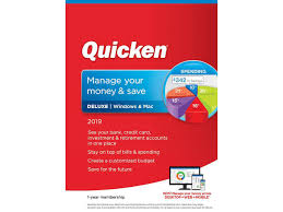 Quicken Deluxe 2019 (1 Year) $25 With Promo Code @newegg.com ... Playstation General How To Use A Newegg Promo Code Corsair Coupon Code Wcco Ding Out Deals Edit Or Delete Promotional Discount Access Newegg Black Friday Ads Sales Deals Doorbusters 2018 The Best Coupon Canada Play Asia August 2019 Up 300 Off Gaming Laptops Codes Brand Coupons Western Digital Pampers Diapers Xerox Promo M M Colctibles Store Logitech Amazon Ireland Website