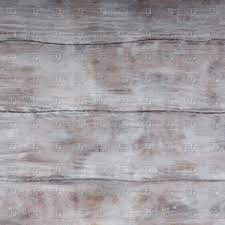 Rustic Wood Texture Background Royalty Free Vector Clip Art