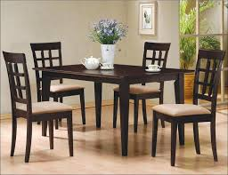 kitchen dining table set with bench valley city furniture value