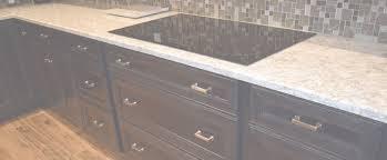 Custom Kitchen Cabinets Naples Florida by Custom Granite Countertops Naples Fl Smart Buy Kitchen