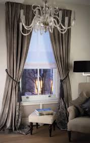 Crushed Voile Curtains Uk by Velvet Curtains Velvet Curtain Fabric Velvet Curtains Uk