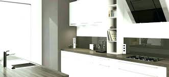 prise d angle cuisine leroy merlin prise electrique angle cuisine multiprise d angle cuisine bloc 3