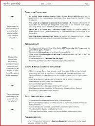 fresh resume exles excuse letter