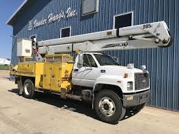 1999 Chevrolet Kodiak C7500 Boom / Bucket Truck With HOLAN 805B ... Electrical Safety Onsite Testing Bucket Truck Insulated Telsta Schematic Boom Wiring Diagram Diagrams 2000 Intertional 4900 T40d Cable Placing Big Ford F450 Automatic With Telsta A28d 1999 Chevrolet Kodiak C7500 Holan 805b Ford F800 Trucks For Sale Cmialucktradercom Parts Home Plastic Composites 4 Google Su36 Crane Auction Or Lease 28c Schematics
