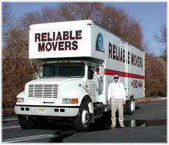 Classic Moving & Storage, A NJ Moving Company - Rates & Services Earls Moving Company Truck Rental Services Near Me On Way Greenprodtshot_movingtruck_008_7360x4912 Green Nashville Movers Local National Tyler Plano Longview Tx Camarillo Selfstorage Movegreen Uhaul Moving Truck Company For Renting In Vancouver Bc Canada Stock Relocation Service Concept Delivery Freight Red Automobile Bedding Sets Into Area Illinois Top Rated Tampa Procuring A Versus Renting In