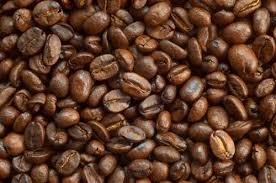 Write Direct To Us For Coffee Supplies As We Sell Arabic And Expresso Beans World Wide Buy The Best In