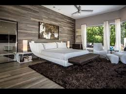 Fantastic Bedroom Ideas With Pallet Walls