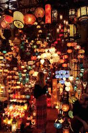 Turkish Mosaic Lamps Amazon by Best 25 Turkish Lamps Ideas On Pinterest Turkish Lanterns