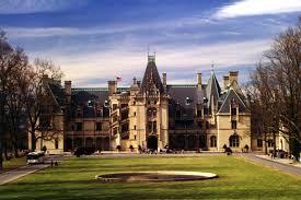Hammond Castle Halloween by American Castles