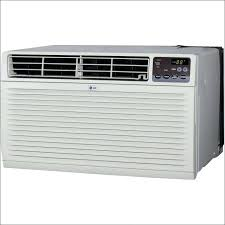 Air Conditioning Units Floor Standing by Free Standing Ac Units Floor Standing Air Conditioner Standing Air