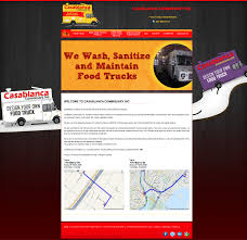 Web Designs | Logics IT & Technology Deadbeetzfoodtruckwebsite Microbrand Brookings Sd Official Website Food Truck Vendor License Example 15 Template Godaddy Niche Site Duel 240 Pats Revealed Mr Burger Im Andre Mckay Seth Design Group Restaurant Branding Consultants Logos Of The Day Look At This Fckin Hipster Eater Builder Made For Trucks Mythos Gourmet Greek Denver Street Templates