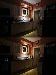 par20 led bulb 60 watt equivalent dimmable led spotlight bulb