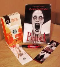 Halloween Mad Libs Free by Coffin Hop Joanna Parypinski