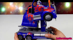 Transformers 4 Autobot Optimus Prime Radio Control Robot Nikko ... Transformers 4 Optimus Prime Roll Out Tfcon Charlotte Nc Youtube In Wallpapers Hd Amazoncom Age Of Exnction Voyager Class Evasion Movie Of Mode Image Primejpg From Transformers For Euro Truck Simulator 2 7038577 Filming Chicago Autobots Transformer Spot Toys Tfw2005 Boys Deluxe Costume