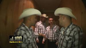 coquillos de la sierra interview el patio corrido night club in